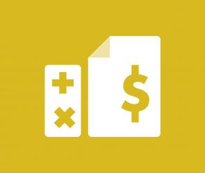 مزیت های سیستم مالی راهکاران
