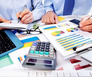 سیستم کنترل مالی قرارداد پیمانکاری همکاران سیستم