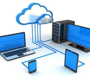 تفاوت سیستمهای تحت وب on-premises و سیستمهای ابری