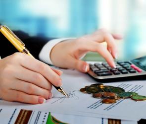 چرا نباید اظهارنامه مالیاتی را به کافی نت بسپاریم؟